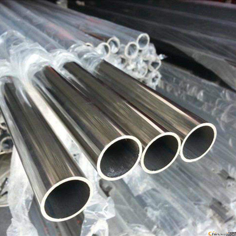 佛山430不锈钢管厂家