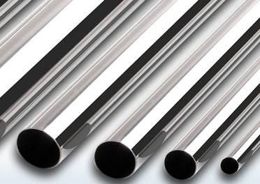不锈钢异形管厂家